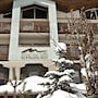 Hotel Lac Salin Spa & Mountain Resort photo 23/41