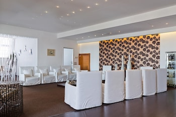 Mediterranea Hotel & Convention Center - Lobby  - #0