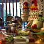 Champlung Sari Hotel Ubud photo 3/41