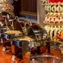 Champlung Sari Hotel Ubud photo 7/41
