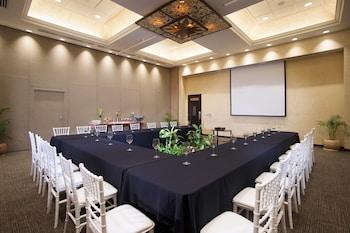 Villa La Estancia Beach Resort & Spa Riviera Nayarit - Meeting Facility  - #0