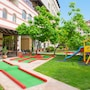 Iberostar Sunny Beach Resort - All Inclusive photo 20/35