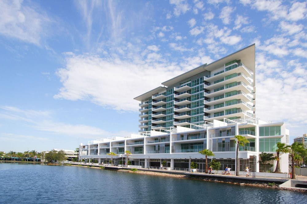 M1 Resort Maroochydore