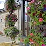 Best Western Preston Garstang Country Hotel and Golf Club photo 9/41