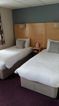 Photo for The Waterfront Hotel & Venue in Brighouse