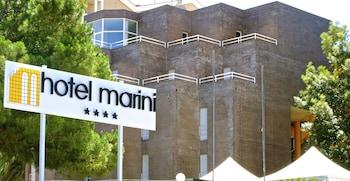Hotel Marini