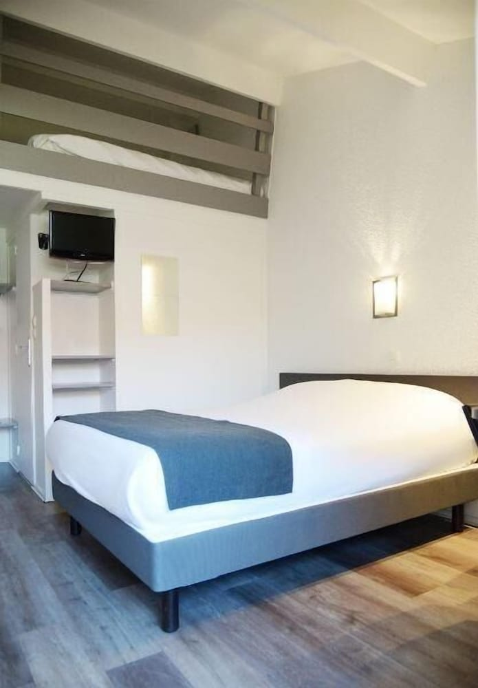 Appart'hotel Aerel Toulouse-Blagnac