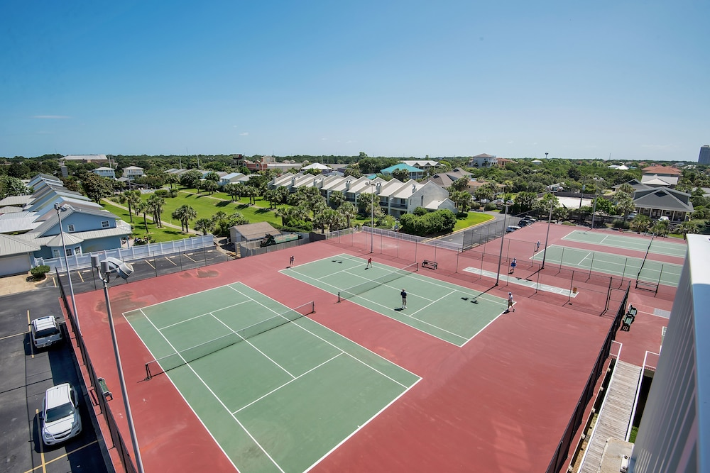Tennis and Basketball Courts 86 of 153