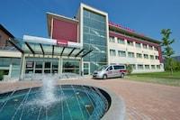 Hotel Pegaso
