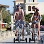 Royal Albatros Moderna - All Inclusive (Families & Couples Only) photo 34/41