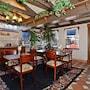 Americas Best Value Inn Concord, CA photo 4/15