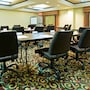 Holiday Inn Express & Suites East Amarillo photo 8/23