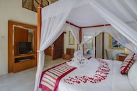 Special Offer - Honeymoon Package at 1 Bedroom Villa with Private Pool