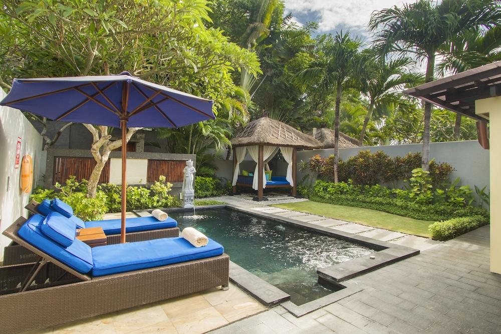 Bali Baliku Private Pool Villas Bali Villa Price Address Reviews