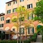 Pensione Palazzo Ravizza photo 10/41