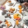 Sheraton Cascais Resort - Hotel & Residences photo 28/41