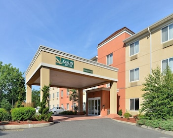 Photo for Quality Suites in Stratford, Connecticut