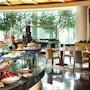 Sheraton Zhoushan Hotel photo 12/41
