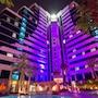 Elite Resort & Spa photo 21/41