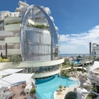 Hotel Waldorf - Premier Resort