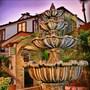 Santa Cruz Inn Riverside photo 5/24