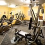 Holiday Inn Express Hotel and Suites of Falfurrias photo 6/29