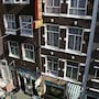 Amsterdam Hostel Uptown photo 3/10