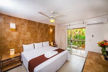 Tukan Hotel & Beach Club All Inclusive - Guestroom  - #0