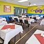 Americas Best Value Inn & Suites Hesston photo 1/10