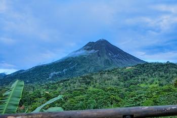 天堂山飯店