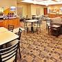 Holiday Inn Express & Suites Miami photo 19/41