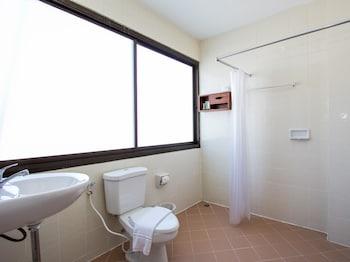 Bel Aire Resort Phuket - Bathroom  - #0