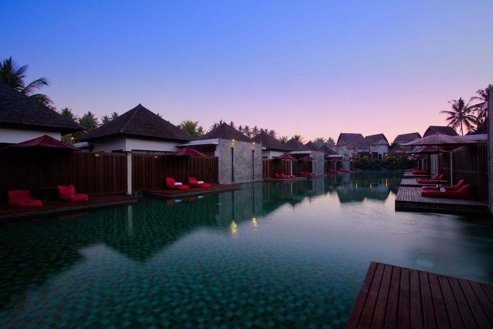 Furamaxclusive Resort Villas Ubud Bali Villa Price Address Reviews