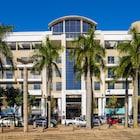 aha Royal Palm Hotel