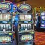 Desert Diamond Casino & Hotel photo 2/35