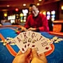 Desert Diamond Casino & Hotel photo 3/35