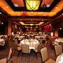 Desert Diamond Casino & Hotel photo 21/35