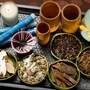 Mandarin Oriental, Sanya photo 30/41