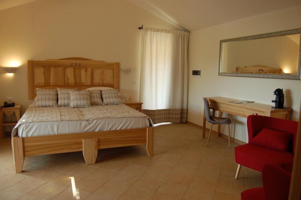 Hôtel Aldiola Country Resort, The Originals Relais (Relais du Silence)