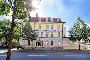 Photo for Regiohotel Quedlinburger Hof in Quedlinburg