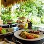 Maia Luxury Resort & Spa - All Inclusive photo 7/41