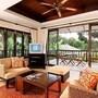 Chandara Villas Resort photo 21/41