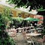 The Originals City, Hôtel Bristol, Le Puy-en-Velay (Inter-Hotel) photo 2/20