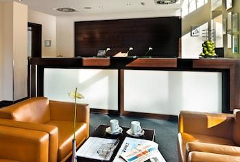 Photo for Fleming's Hotel Frankfurt-Hamburger Allee in Frankfurt
