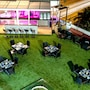 Gokulam Park Sabari OMR Hotel photo 9/33