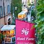 Hotel Forte photo 12/41