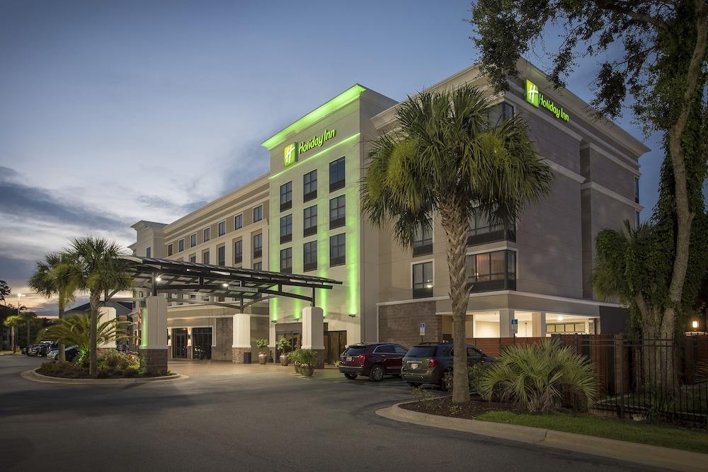 Holiday Inn Pensacola - University Area
