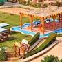 Rehana Sharm Resort - Aquapark & Spa photo 18/41