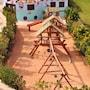 Rehana Sharm Resort - Aquapark & Spa photo 3/41