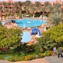 Rehana Sharm Resort - Aquapark & Spa photo 30/41